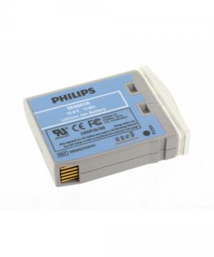 Battery 10.8V 1Ah for MP2 Philips - Vlad
