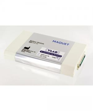 Battery 12V 4Ah for ventilator ServoI Siemens - Vlad