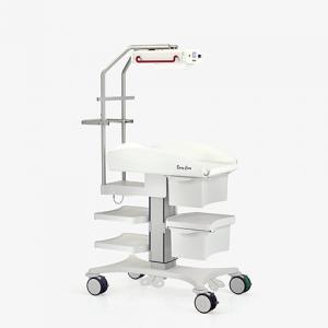 Flexible examination table Easy Care