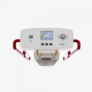 Physiotherapeutic Heat Treatment | Medical Supplier Product