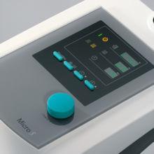Micro 5 | Zimmer MedizinSysteme GmbH