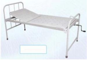 Hospital Semi Fowler Bed (Std.)