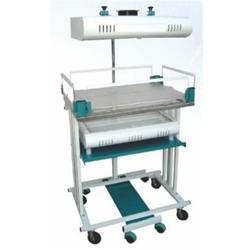 Photo therapy Unit  Double Surface Economical  Deluxe Model