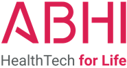 Welcome to the Association of British HealthTech Industries