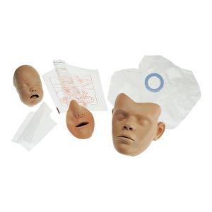 Ambu® Patented Hygienic System
