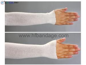 Tubular bandage-Elastic Bandage-Anji HengFeng Sanitary Material Co.,Ltd