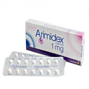 http://www.mbapharmaceuticals.com/product/arimidex-1-mg-anastrozole/