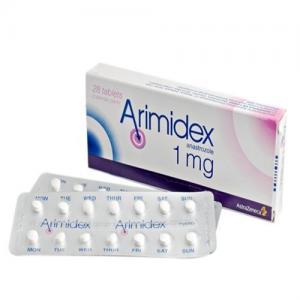 http://www.mbapharmaceuticals.com/product/arimidex-1-mg-anastrozole/