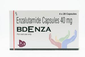 http://www.mbapharmaceuticals.com/product/bdenza-40-mg-capsule-enzalutamide/