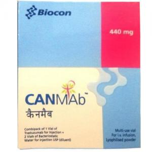 http://www.mbapharmaceuticals.com/product/canmab-440mg-injection-trastuzumab/