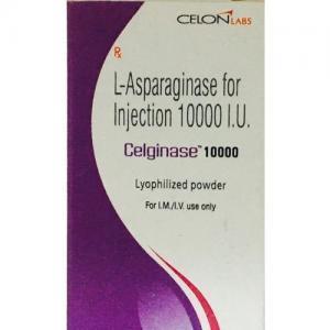 http://www.mbapharmaceuticals.com/product/celginase-10000-iu-l-aspraginase/