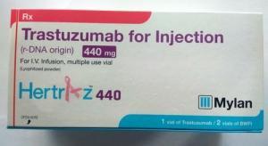 http://www.mbapharmaceuticals.com/product/hertraz-440mg-injection-trastuzumab/