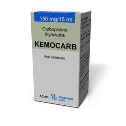 http://www.mbapharmaceuticals.com/product/kemocarb-150-mg-carboplatin/