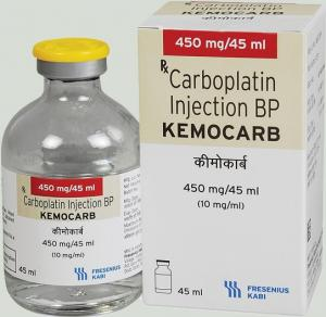 http://www.mbapharmaceuticals.com/product/kemocarb-450-mg-carboplatin/