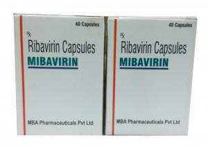 http://www.mbapharmaceuticals.com/product/ribavirin-capsules-2/