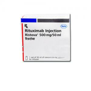 http://www.mbapharmaceuticals.com/product/ristova-500-mg-injection-rituximab/