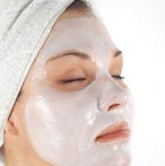 Masks contrage | PROFESSIONELS LINE