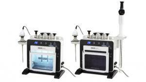 ESS-100/200 Endoscopic Accessories - Chammed