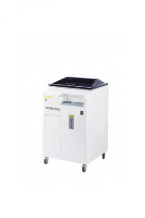 CYW-201 (Disinfecting unit, endoscope, flexible)
