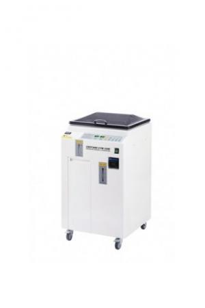 CYW-100N(Disinfecting unit, endoscope, flexible)