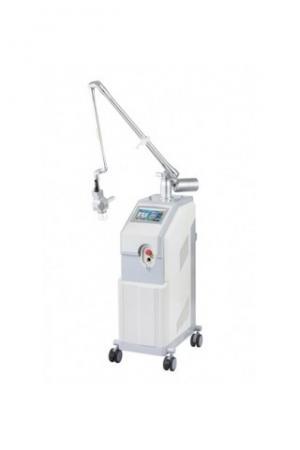 COSMOPULSE II (Laser, Surgical)