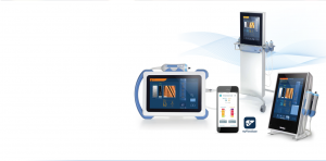 FibroView - Manage your FibroScan results