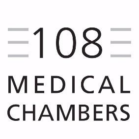 108 Medical Chambers - Harley Street Medical Area London W1