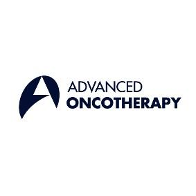 Advanced Oncotherapy - Harley Street Medical Area London W1