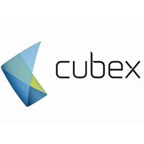 Cubex - Harley Street Medical Area London W1