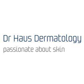 Dr Haus Dermatology - Harley Street Medical Area London W1
