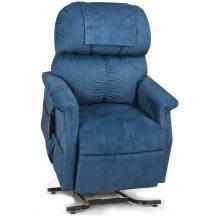 MAXICOMFORTER COMFORTER LIFT CHAIR for sale | Columbia Medical Supply (443) 832-4244