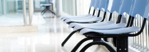 Hospital Design | International Hospitals Group (IHG) | Leading Healthcare Worldwide