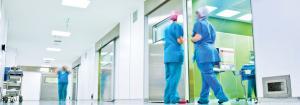 Operational Management and Training | International Hospitals Group (IHG)
