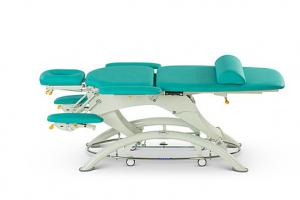 Capre F Treatment Table