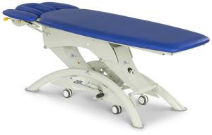 Capre M Treatment Table