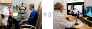 Teleradiology PACSPLUS Telemedicine