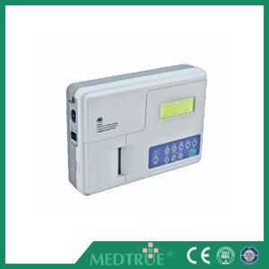 Digital 1-Channel ECG Machine (MT01008184)