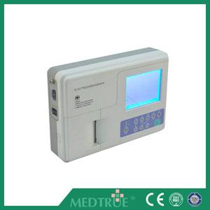Digital 1-Channel ECG Machine (MT01008185)