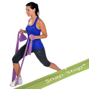 MoVeS F!T Band - MVS In Motion | Health, Fitness & Wellness