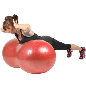 Mambo Max AB Peanut Ball - MVS In Motion | Health, Fitness & Wellness