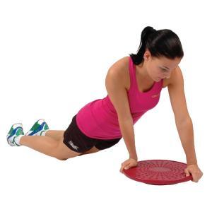 Mambo Max Balance Board Freeman - MVS In Motion | Health & Fitness
