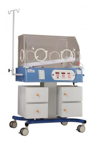 nice 3030 – Infant Incubator