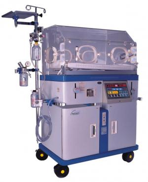 nice 3010 – Infant Incubator