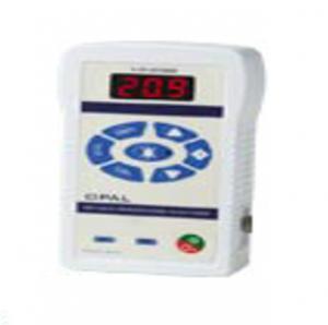 nice 5040 – Oxygen Analyser