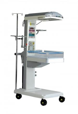 nice 5000 R – Open Care System