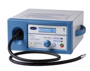 nice 4050 – Transilluminator