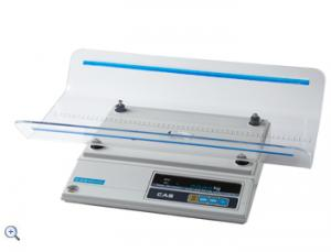 nice 1000-5G – Baby Weighing Scale