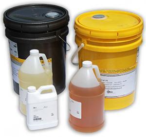 Vacuum Pump Oil Ohio Medical