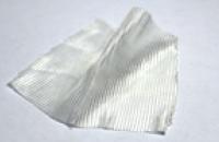 SurgiGuard® M - Biosurgery - Medical Devices - Product Samyang Biopharmaceuticals