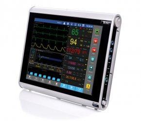 Patient Monitors UM 300 - 15